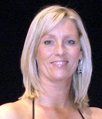 Natalie - Principal