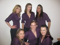 Courtney - Purple Girls.jpg.jpg