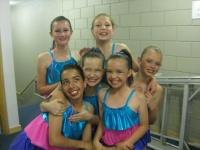 Blue-Pink-Purple Girls.jpg